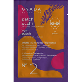 products/Gyada-Cosmetics-Patch-occhi-ecobio-illuminante.jpg