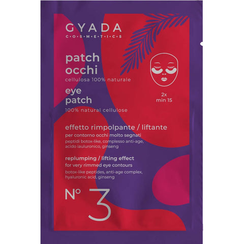 products/Gyada-Cosmetics-Patch-occhi-ecobio-rimpolpante.jpg