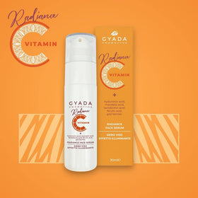products/Gyada-vitamina-c-radiance-face-serum-01.jpg