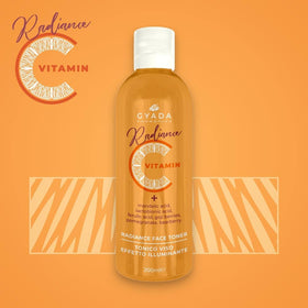 products/Gyada-vitamina-c-radiance-face-toner-01.jpg