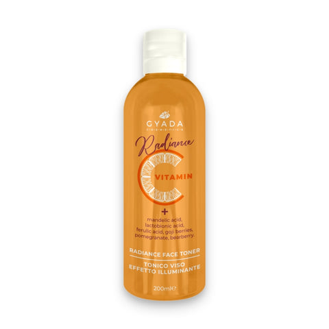 products/Gyada-vitamina-c-radiance-face-toner.jpg