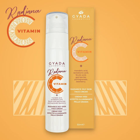 products/Gyada-vitamina-c-radiance-oily-skin-face-cream-01.jpg