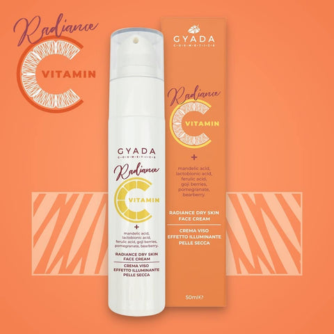 products/Gyada-vitamina-c-radiance-oily-skin-face-cream-pelle-secca-01.jpg