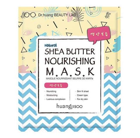 products/HUANGJISOO_Shea-Butter-Nourishing-Mask.jpg