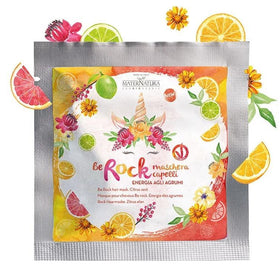 products/Hair-Mask-Be-Rock-Citrus-Energy-Maternatura_3201f299-9e81-4254-ae79-673826cd1dcd.jpg