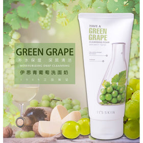 products/Have-a-Greengrape-Cleansing-Foam-01.jpg
