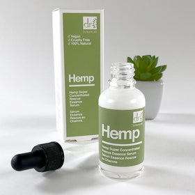 products/Hemp-Super-Concentrated-Rescue-Essence-Serum-Dr-Botanicals.jpg