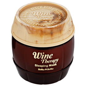 products/Holika-Holika-wine-therapy-sleeping-mask-red-wine-01.jpg