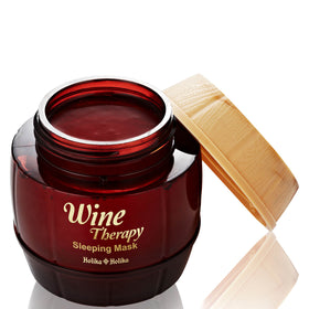 products/Holika-Holika-wine-therapy-sleeping-mask-red-wine-02.jpg