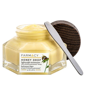products/Honey-Drop-Lightweight_Moisturising-Cream-Farmacy-02.jpg