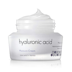 products/Hyaluronic-Acid-Moisture-Cream-its-skin-01.jpg