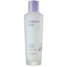 Hyaluronic Acid Moisture Emulsion It's Skin