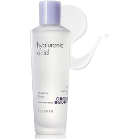 products/Hyaluronic-Acid-Moisture-Toner-It-s-Skin5.jpg