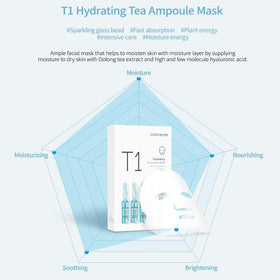 products/Hydrating-Tea-Ampoule-Mask-Cosmetea-01.jpg