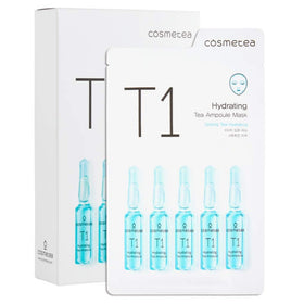 products/Hydrating-Tea-Ampoule-Mask-Cosmetea.jpg