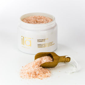 products/Ila-Spa-bath-salts-for-cleansing.jpg