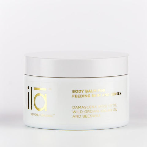 products/Ila-Spa-body-balm-for-feeding-skin-and-senses.jpg