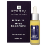Intensive Antiox Concentrate Eterea Cosmesi