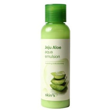 products/Jeju-Aloe-Aqua-Face-Emulsion-Skin79-01.jpg