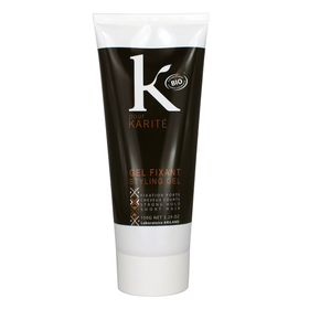 products/K-pour-karite-gel.png