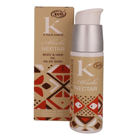 products/K-pour-karite-nectar.jpg