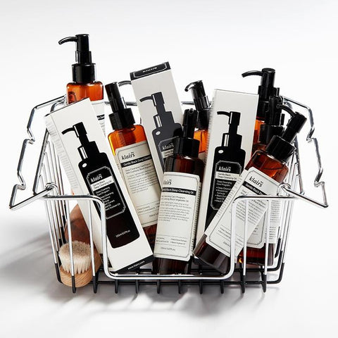 products/KLAIRS-Gentle-Black-Cleansing-Oil-02_d2f5f27c-2183-487e-a124-278b335f2bb3.jpg