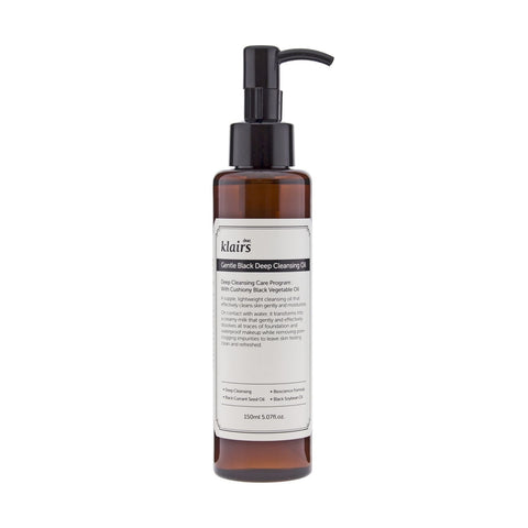 products/KLAIRS-Gentle-Black-Cleansing-Oil-03_e2771215-44d0-4e78-9948-9f2b341ac32e.jpg