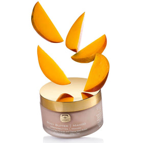 products/Kedma-body-butter-mango.jpg