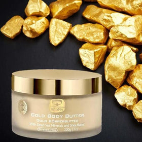 products/Kedma-gold-body-butter.jpg