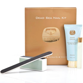 products/Kedma-nail-kit.jpg