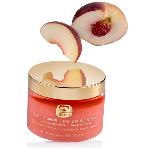 products/Kedma-peeling-body-peach.jpg