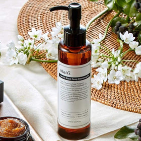 products/Klaris-deep-cleansing-oil.jpg