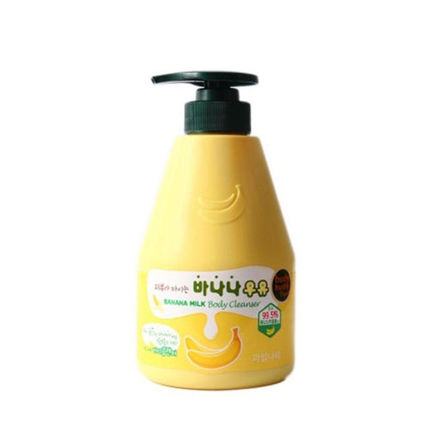 products/Kwailnara-Banana-Milk-Body-Cleanser_5934f83c-f8f9-4021-a7ee-b006babccf9e.jpg