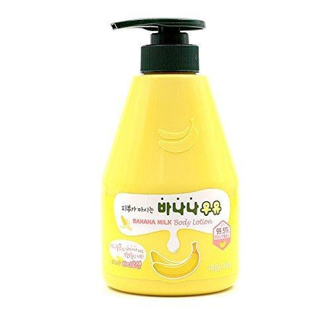 products/Kwailnara-Banana-Milk-Body-Lotion_bf351c7a-627a-4e0d-9e96-e272c0dfee3a.jpg