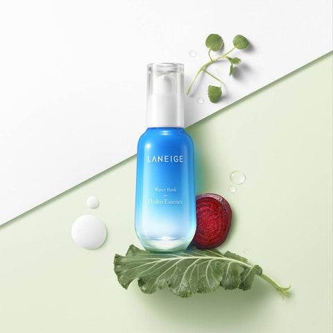 products/LANEIGE-Water-Bank-Hydro-Essence-Siero_4364c524-3847-4d32-a293-b815f0a69c40.jpg