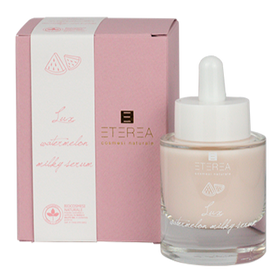 products/LUX-WATERMELON-MILKY-SERUM.png
