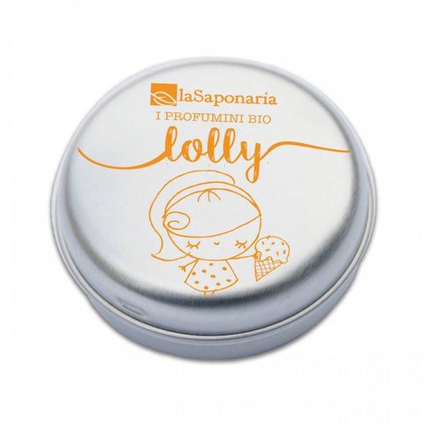 products/La-saponaria-profumimi-bio-lolly.jpg