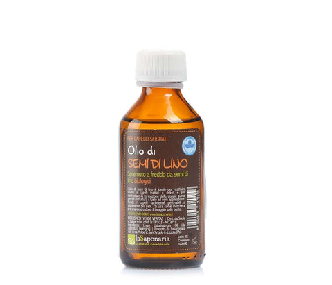 products/LaSaponaria-Olio-Semi-Lino100ml.jpg