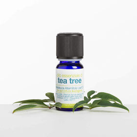 products/LaSaponaria-olio-essenziale-tea-tree.jpg