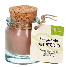 products/LaSaponaria-unguento-iperico30ml.jpg