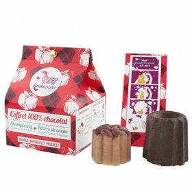 products/Lamazuna-Chocolate-Gift-Box.jpg