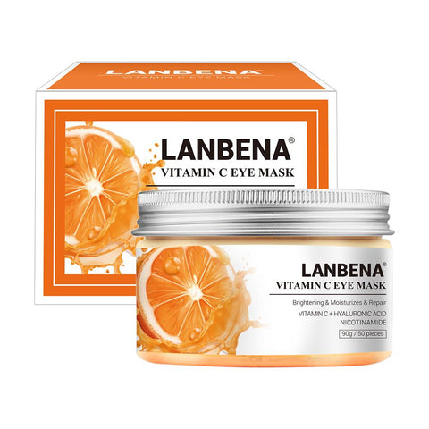 products/Lanbena-vitamin-c-patch-eyes.jpg