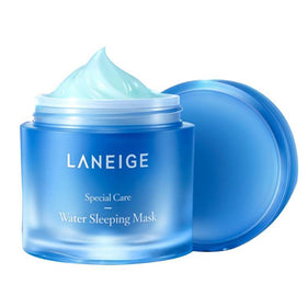 products/Laneige-water-spleeping-mask-25ml-00.jpg