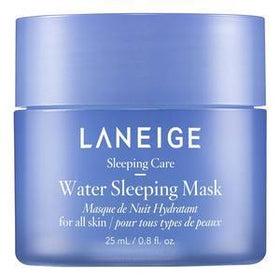 products/Laneige-water-spleeping-mask-25ml.jpg