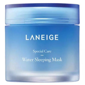 products/Laneige-water-spleeping-mask_8c586d41-dbc4-4c65-9231-cf39d0460709.jpg