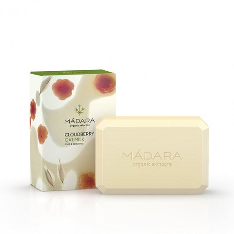 products/MADARA_CLOUDBERRY-OAT_MILK.jpg