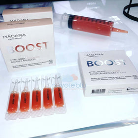 products/Madara-Booster-Collagene-00.jpg