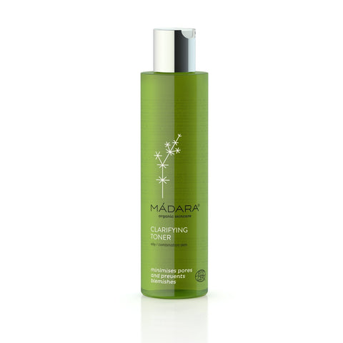 products/Madara-CLARIFYING-TONER-200ml.jpg