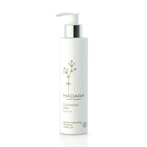 products/Madara-CLEANSING-MILK-200ml.jpg