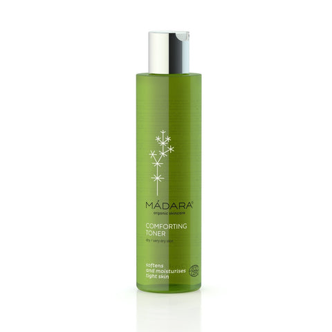 products/Madara-COMFORTING-TONER-200ml.jpg